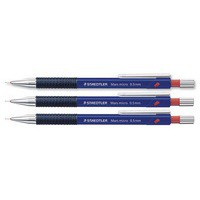 Staedtler Marsmicro Pencil 0.5mm Pack 10