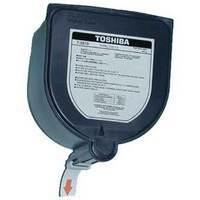 TOSHIBA /T2550 COPIER TONER