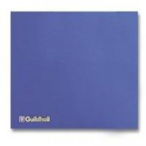 Guildhall Account Book 51/7-14 1341