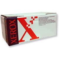 XEROX PRO 535/545 DRUM