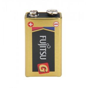 Image for Basics Alkaline Battery 9V