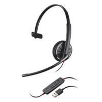 Plantronics C310 Microsoft Headset