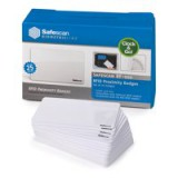 Image for Safescan RF ID Cards RF-100 125-0325