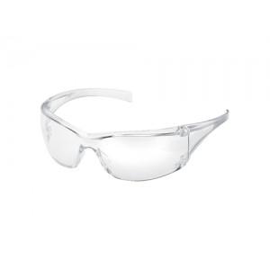 3M Virtua AP Clear Lens Specs 7151200