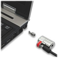Kensington Black ClickSafe Laptop Lock