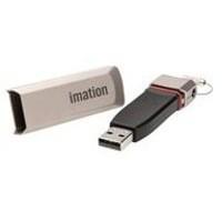 Imation Defndr F150 FlashDrv 16GB i27809