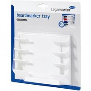 Legamaster Magnetic Marker Holder