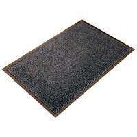 Doortex Grey Ultimat 900x1500mm Doormat FC490150ULTGR