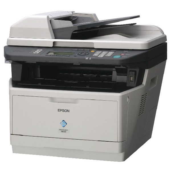 Epson AcuLaser MX20DTNF Multi Printer