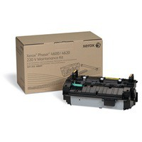 Xerox Black Maintenance Kit 115R00070
