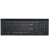Kensington Slimtype Keyboard K72357UK