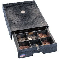 Adsit 3000 Dual Purpose Cash Drawer