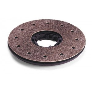 Numatic 3450 Pad Drive Board for Numatic Twintec TTB3450S Floor Cleaner Ref 606206
