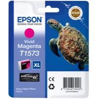 Epson T1593 Inkjet Cartridge Mag Ref C13T15934010