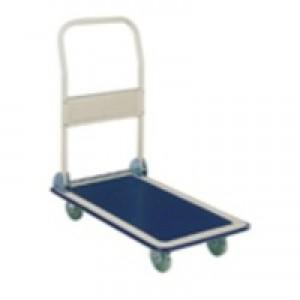 GPC Folding Lightweight Trolley GI002Y