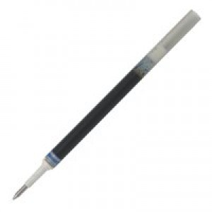 Pentel EnerGel Refill 0.7mm Blue Ref LR7-C [Pack 12]