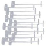 Image for Avery Ticket Attachments 40mm Pack of 5000 02141
