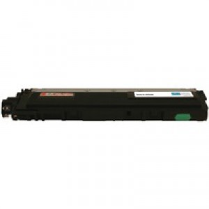 Q-Connect Brother Black Toner TN230BK