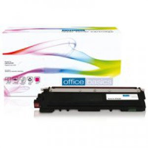 Q-Connect Brother TN230M Magenta Toner