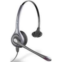 Plantronics Supraplus Monoaural Headset