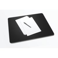 Sigel Eyestyle Black/White Desk Pad