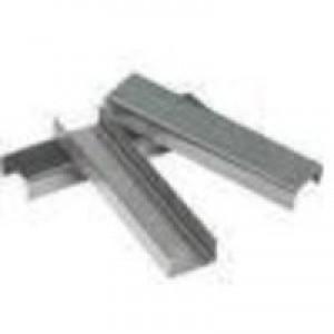 Image for 26/6 Metal Staples Pk5000