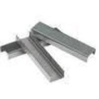 26/6 Metal Staples Pk5000