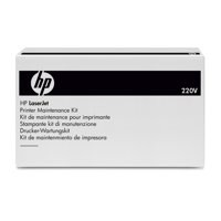 HP LaserJet 220V Maintenance Kit CF065A