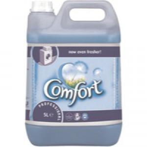 Image for Comfort Prof Original 5L 7508496 (1)