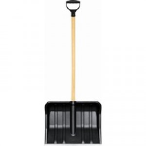 Image for Elbrus Shovel Eco Black 384054