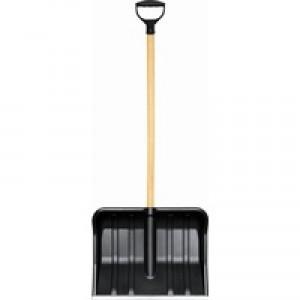 Image for Elbrus Shovel Eco Black 384054 (0)