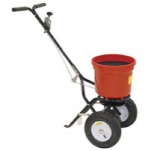 Mobile Salt Spreader 22kg Cap 380944