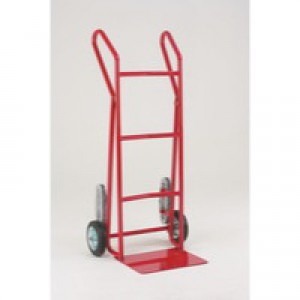 Handtruck H/Duty SC1 Crawl Tracks