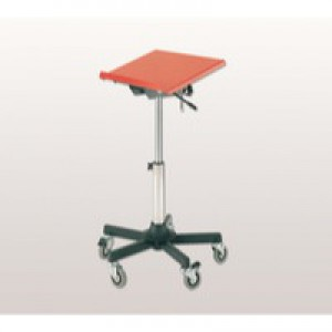 Image for FD Adjustable Workstand 500X300mm 309291