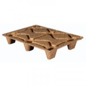 Image for FD  Nesting Presswood Pallet 315730