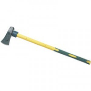Image for FD 4Lb Felling Axe 382888 (1)