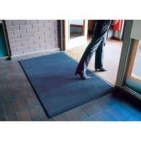 VFM Blue Econ 1200x1800mm Entrance Mat