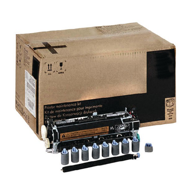 Kores HP 4200 Maintenance Kit Q2430A-BB