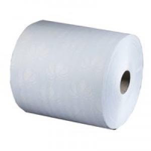 Tork Hand Towel Roll for Elec/Dispsr Pk6