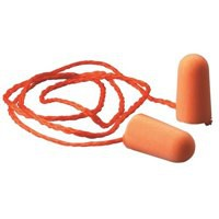)3M 1110 Ear Plug Corded