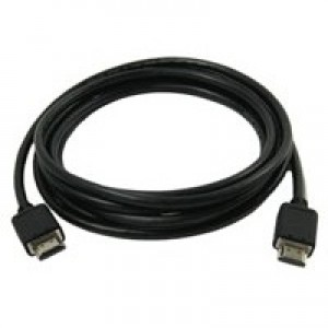 Connekt Gear HDMI Display Cable 4K 2m