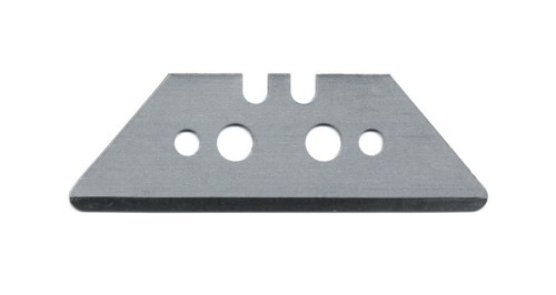 Replacement Blades for Ultra Lightweight Utility Knife [Pack 50]