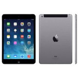 Image for Apple iPad 3rd Generation WiFi 32Gb Black MD367B/A