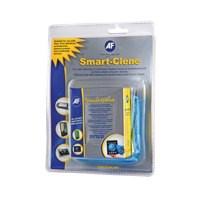 AF Tablet/Phone Smart-Clene Kit