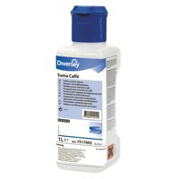 Diversey Coffee Machine Cleaner 1Ltr Pk6