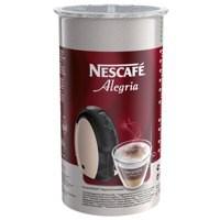 Nescafe Alegria A510 Cart 115g 12156457
