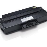 Dell 1260DN/1265DNF Laser Toner Cartridge Page Life 2500pp Black Ref 59311109