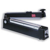 Impulse Heat Sealer Std 15in 89SP1S400