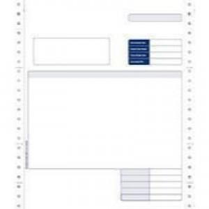Sage Compatible Invoice 3-Pt Pk750 SE03