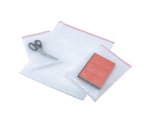 Jiffy Bubble Pouches Protective Self-seal Size 5 280x360mm Ref BBAG38816 Ref BBAG38816 [Pack 150]